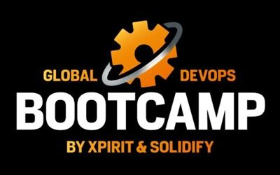 Global DevOps Bootcamp u PICS-u 15.06. !